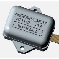Датчики ускорения (акселерометры)