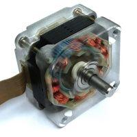 Прочие двигатели и вентиляторы